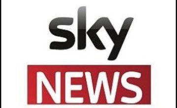Sky News (English)