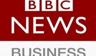 BBC Business News