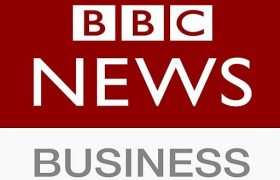 BBC Business News (English)