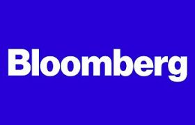 Bloomberg Global (English)