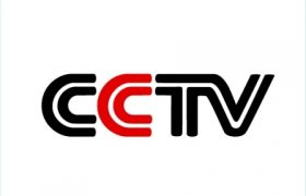 CCTV News Live