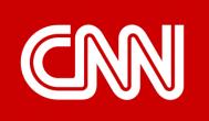 CNN News Live