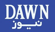 Dawn News (English)