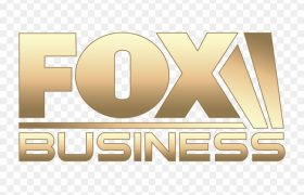 Fox Business (English)