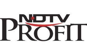 NDTV Profit (English)