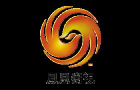 凤凰视频 Phoenix TV