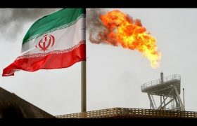 Is there a way to keep doing business with Iran after US sanctions?