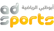 Abu Dhabi Sports