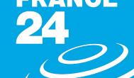 FRANCE 24 News (English)