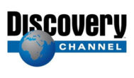 Discovery Channel Australia & NZ (English)