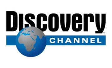 Discovery Channel UK (English)