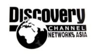 Discovery  Asia (English)