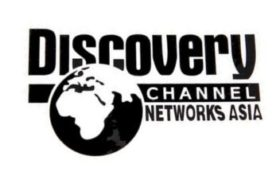 Discovery Channel Southeast Asia