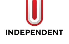 Independent Television (Bengali)