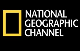 National Geographic (English)