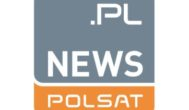 Polsat News (Polish)