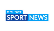 Polsat Sport News TV