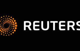 Reuters TV (English)