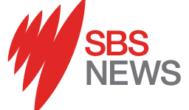 SBS News Australia (English)
