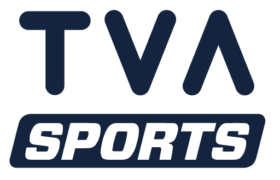 TVA Sports (French)