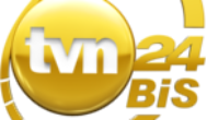 TVN24 BiS Business News