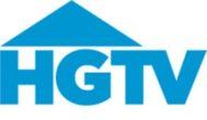 HGTV Canada (English)