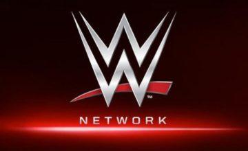 WWE Network (English)