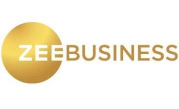 Zee Business (Hindi)