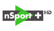 nSport+ Sports News Channel