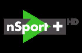 nSport+ (Polish)
