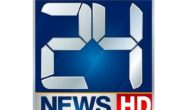 24 news HD (Urdu)