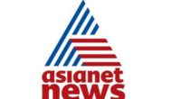 Asianet News (Malayalam)