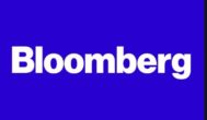 Bloomberg TV (English)