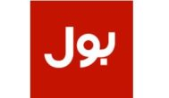 Bol TV (English)