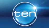 Channel 10 (Hebrew)