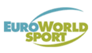 EuroWorld Sport (English)