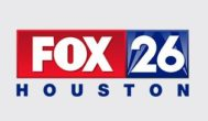 Fox 26 Houston (English)