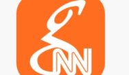 GNN News (Urdu)