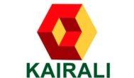 Kairali TV (Malayalam)