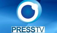 Press TV (English)