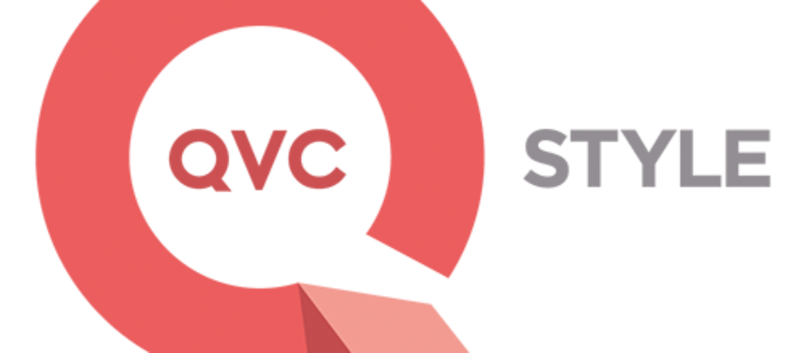 QVC UK (English)