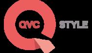 QVC UK (English)