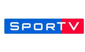 SporTV (Portuguese)