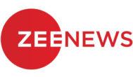 Zee News (Hindi)