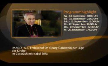 K TV (German)