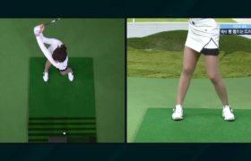 JTBC Golfchannel (Korean)
