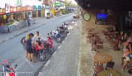 Koh Samui Webcam Live from Thailand