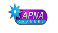 Apna TV (English)