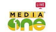 ONE TV (Malayalam)