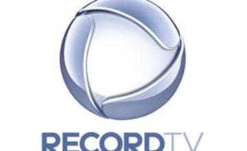 RecordTV (English)